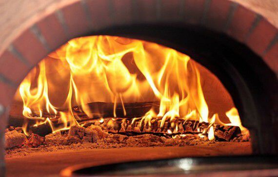 build-pizza-and-bread-oven-with-our-materials-vitcas_0