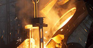 worldwide-refractories-manufacturer-wide-range-of-products-vitcas_1