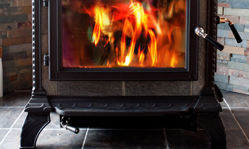Rope Seal for Stoves - Article | VITCAS