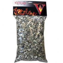 worldwide-refractories-manufacturer-wide-range-of-products-vitcas_13