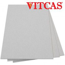 refractory-materials-manufacturer-wide-range-of-refractories-vitcas_4