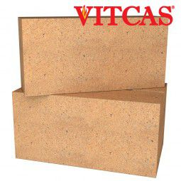 worldwide-refractories-manufacturer-wide-range-of-products-vitcas_9