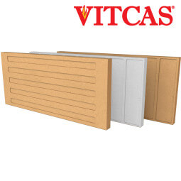 worldwide-refractories-manufacturer-wide-range-of-products-vitcas_6