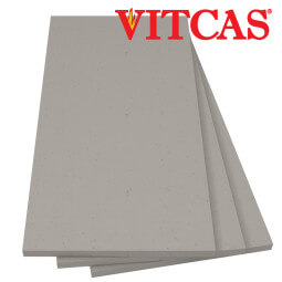 refractory-materials-manufacturer-wide-range-of-refractories-vitcas_12