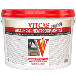 refractory-materials-manufacturer-wide-range-of-refractories-vitcas_11