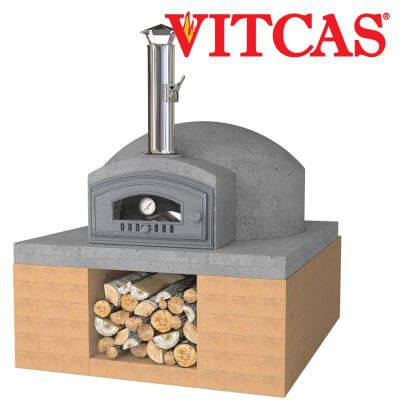 https://www.vitcas.com/prd/vitcas-pompeii-wood-fired-pizza-oven