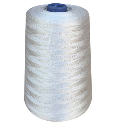Silica Sewing Thread