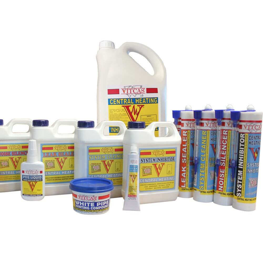 central-heating-water-treatment-cleaners-and-sealers-vitcas_0